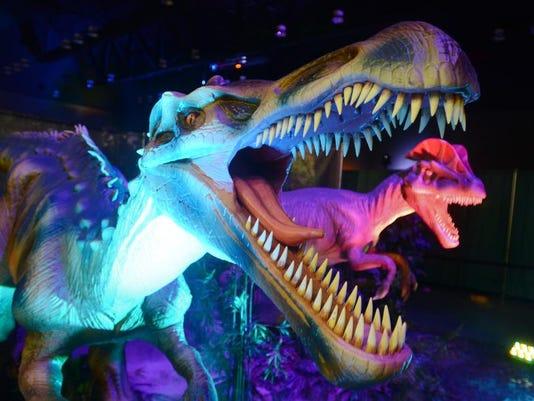 -TCL dinosaurs 05.jpg_20120914.jpg