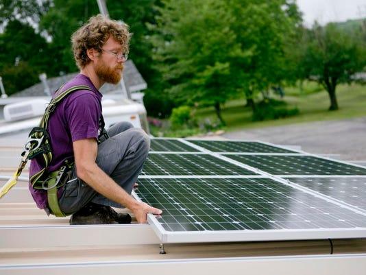 MNH Solar Energy Business 01.JPG