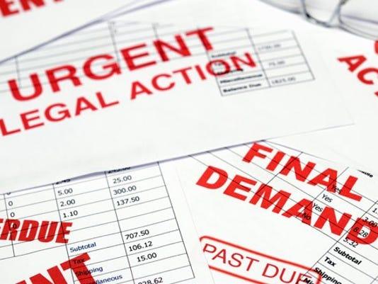 debt-collector-debt-validation