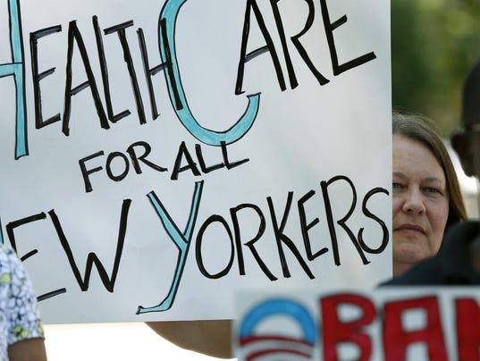 healthcareimage-insurance.jpg