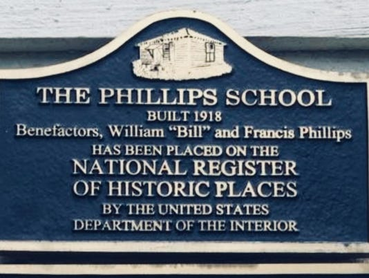 636632815925648459-Phillips-School.jpg
