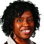 Sheila Rayam, community engagement editor