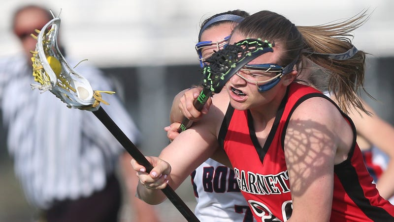 Girls lacrosse: 2018 lohud Section 1 tournament primer