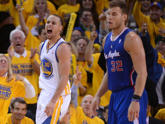 2014-04-27 Stephen Curry2