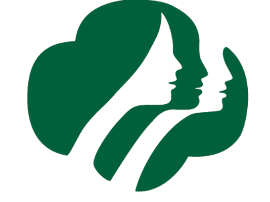More than cookies: York County Girl Scouts recruiting