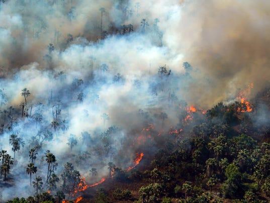 JUMP NDN 0323 Brush Fires Provided 007