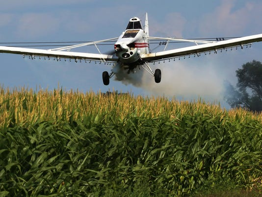 Exchange-Crop Dusting 4.jpg