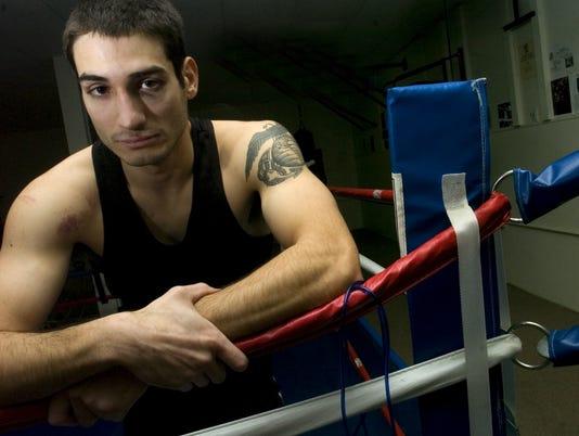 636107579827174786-boxing-22-c4.jpg