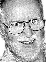 John F. Gilligan