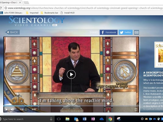 636414951813189341-Lang-Scientology-Screengrab.JPG