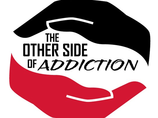 National Helpline Samhsa Substance Abuse And Mental Health >> Young mom comes clean on hiding her deadly addiction