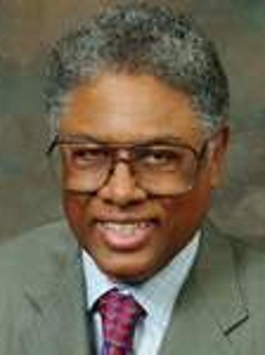 sowell, t.