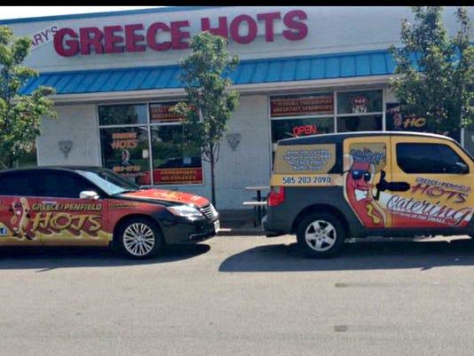 Greece Hots.jpg