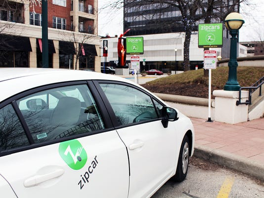 Zipcar1.jpg