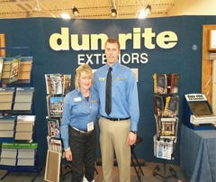 Dun-Rite: We treat homes like our grandparents' house