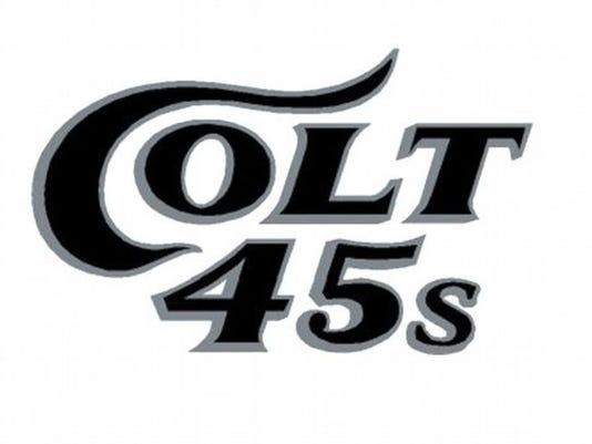 redding+colt+45s+logo.jpg_1404026081222_6562200_ver1.0_640_480.jpg