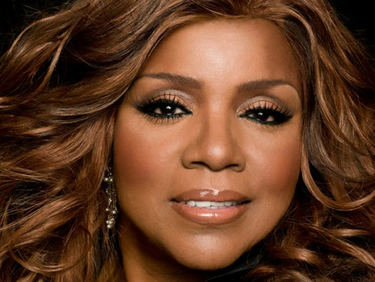Gloria Gaynor COLOR.jpg