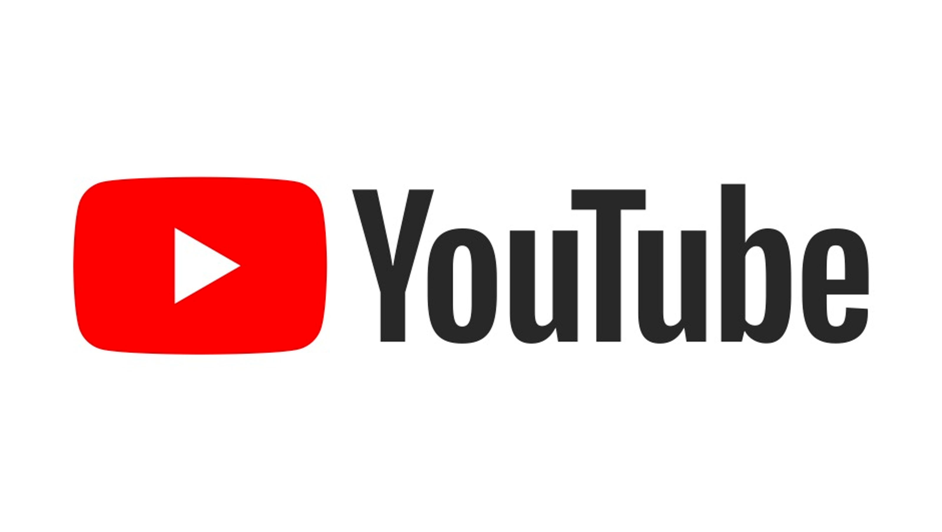 youtube to stop recommending conspiracy videos that