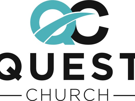 SFA 1108 DR Church.logo