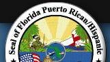 Hispanic chamber group