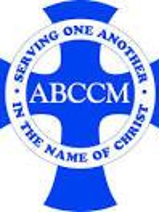 abccm