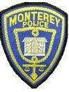 Monterey Police Department