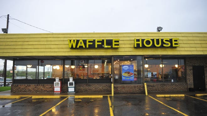 More Waffle House locations are planned for the Antioch area.