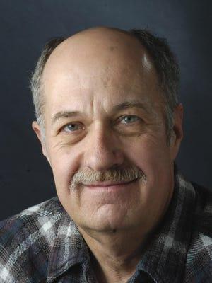 Gerry Feld