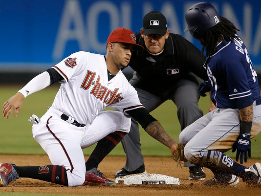 Padres_Diamondbacks_Baseball_81742.jpg