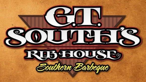 GT South's Rib House