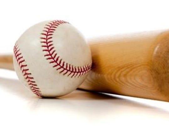 BaseballSoftball
