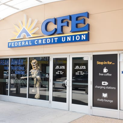 University of Central Florida (Central Florida Future) UCF ...
