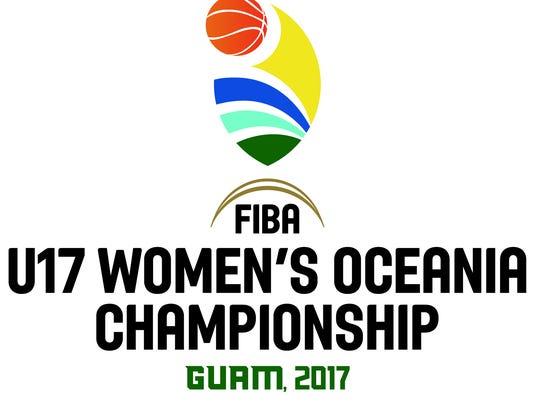 636348421599215123-252172-U17-Womens-Oceania-Championship-Stacked-250e93-original-1498712765.jpg