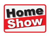 FREE Admission To Westchester County Home Expo