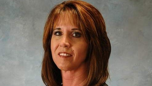 The superintendent of the Erlanger-Elsmere Independent School District, Dr. Kathlyn Burkhardt, will be the guest speaker at the Rotary Club of Kenton County's luncheon meeting Thursday, May 28.