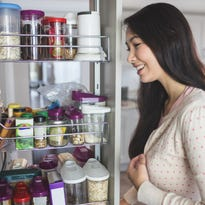 How to organize a pantry so it works for your family