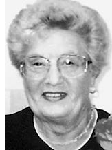 Edith Williams
