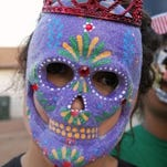 Day of the Dead trivia: Test your Dia de los Muertos knowledge