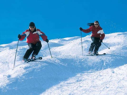 MCT Learning to ski.JPG