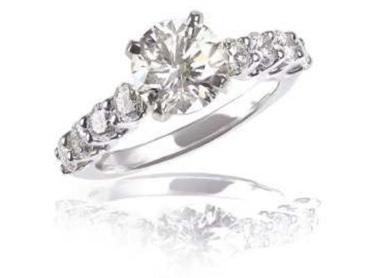 635688391309824572-Engagements