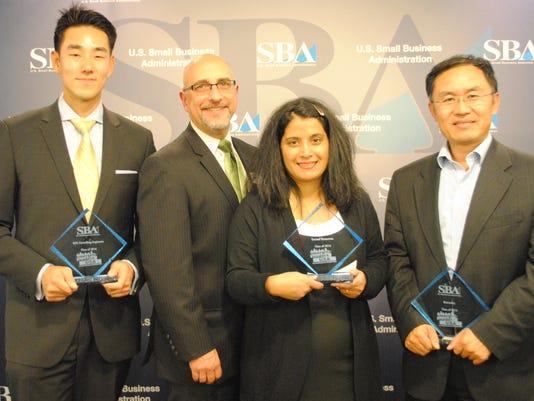 SBA's Central Jersey Emeerging Leaders #2.jpg