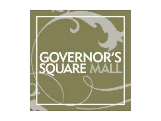 CLR-presto-gov square