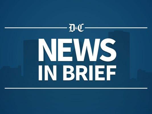 News_Brief
