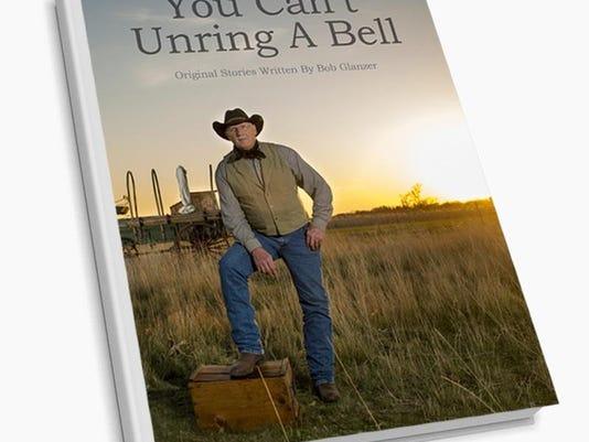 Bob Glanzers Book Image