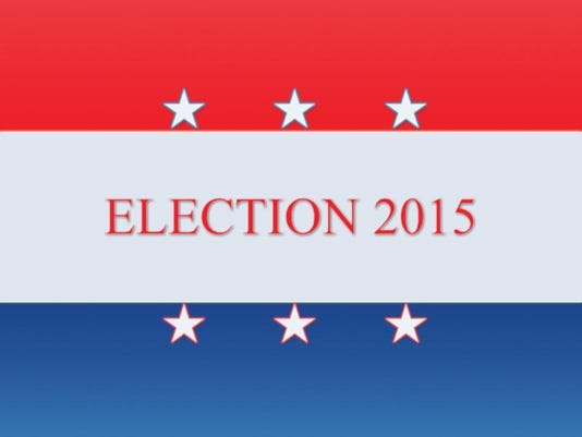 webkey-2015-election