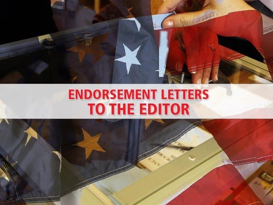 webkey_endorsement_letters_to_the_editor - Copy