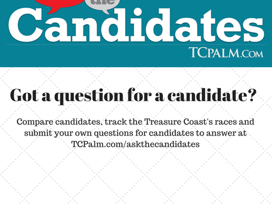 ask+the+candidates+meme_quesions.png