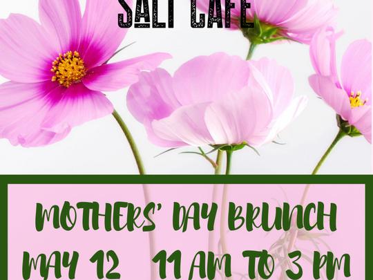 event_salt mothers day