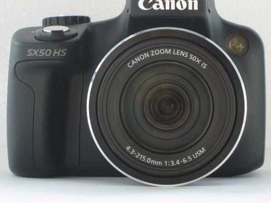 1PowerShot SX50 HS_FrontLARGE.jpg