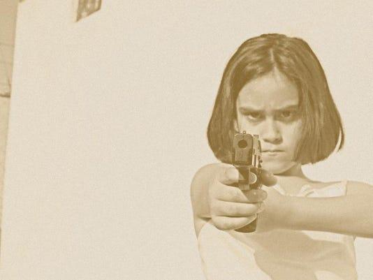 Carmen Ybarra, Fire, 2009, Digitial Photograph, 20 x 20.jpg